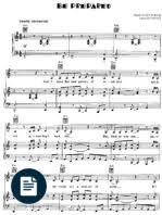 mermaid song book pdf
