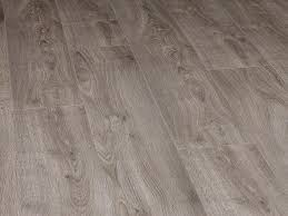 Alloc Laminate Flooring Reviews Berryalloc Elegance Sand Greige Oak Laminate Flooring Floors Online