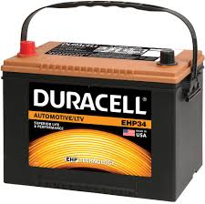 lexus isf battery size duracell batteries vehicle battery part number ehp34