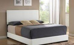 great queen size headboard and footboard queen size headboard and