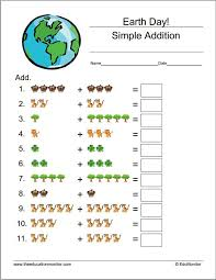 45 best fourth grade worksheets images on pinterest fourth grade