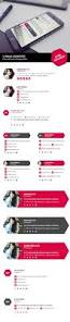 Business Email Structure best 25 email signatures ideas on pinterest creative email