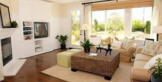 Unique Curtains For Living Room Curtains Satisfactory Curtains For Living Room In Bangalore