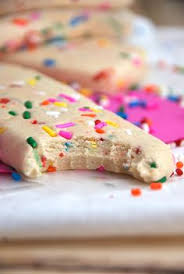 guilt free birthday cake protein calorie