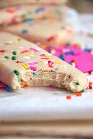 cake batter protein shake cake batter protein protein shakes