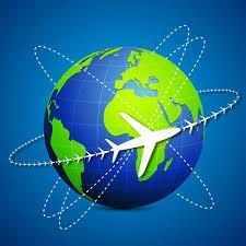 global travel images Vector global travel design elements set 04 vector other free jpg