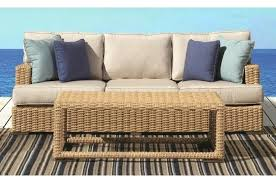 ideas sunset west patio furniture and 17 sunset west patio furniture