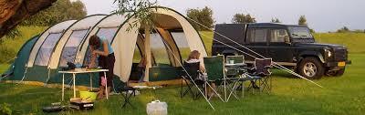 tente cuisine obelink tentes dôme tentes d appointe tente cuisine tentes