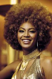 How To Look Like Beyonce For Halloween by Best 25 Beyonce Austin Powers Ideas On Pinterest Jay Z Music