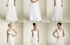 wedding dress shawls and wraps archives svesty com