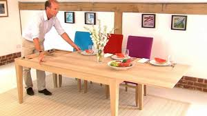 Dining Room Table For 12 Home Design 81 Awesome Teen Bedroom Ideass