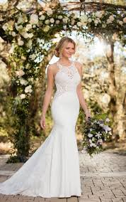 wedding dresses unique lace wedding dresses unique lace wedding gown essense of australia