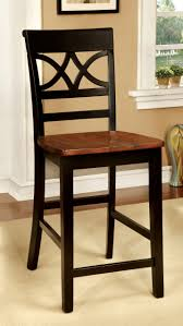 country style dining room chairs home design