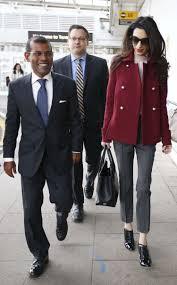 look pour le bureau tenue décontractée chic femme pour le bureau en 20 looks différents