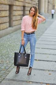 casual summer ideas 20 fashionable ideas for summer styles weekly