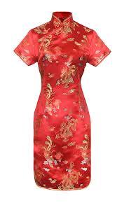 robe de chambre japonaise homme la cité interdite kimono japonais bandana robe chinoise
