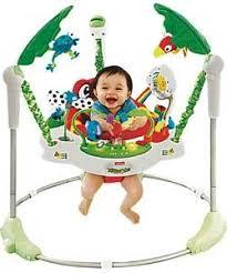 Baby Bath Chair Argos Argos Www Argos Co Uk