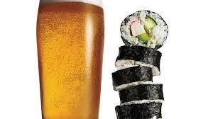 beer and food pairings men u0027s fitness