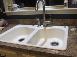 Kitchen Sink Hose Connector - fresh hose hook up to kitchen sink taste