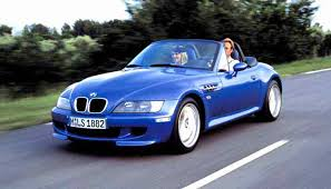 bmw m coupe review 1998 bmw z3 m roadster review supercars