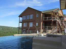 cing at table rock lake in branson mo cliffs resort table rock lake in branson hotel rates reviews on