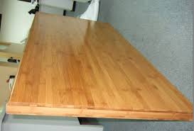 Woodworking Bench Top by Woodworking Workbench Top Luxury Brown Woodworking Workbench Top