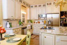 kitchen design images gallery kitchen design ideas