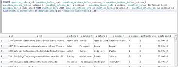 t sql insert into new table sql sqlite insert into select how to insert data of join of 3