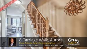 home interior representative 8 carriage walk home for sale by chad marek sales representative