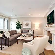 how decorate a living room with brown sofa brown leather couch decor tan sofa decorating ideas decorating ideas