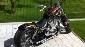 suzuki intruder 1400 thunderbike youtube suzuki intruder