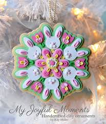 438 best basteln mit polymer clay fimo images on