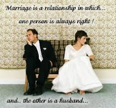 wedding wishes humor quotes for wedding wishes image quotes at hippoquotes
