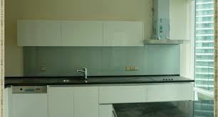 Spray Paint Kitchen Cabinets Endearing Kitchen Island Countertop Ideas Tags Kitchen Island