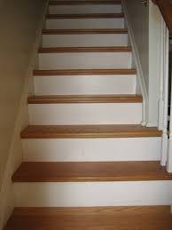 thomey u0027s hardwood floors serving maryland u0026 the surrounding