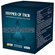 hammer of thor asli di makassar agen penjual obat klg asli