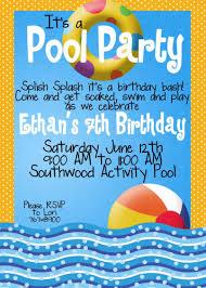 design a birthday invitation card free tags birthday invitation