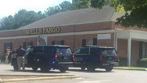 customer shoots at bank robber during morning homewood holdup al com