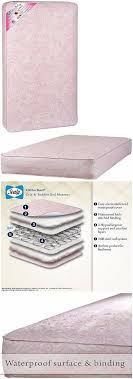Sealy Ortho Rest 150 Coil Crib Mattress 159 Best Crib Mattresses 117035 Images On Pinterest