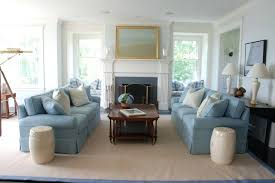 cape cod style furniture stylish cape cod style furniture in beach living room ideas 12