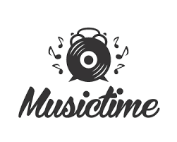 imagenes logos musicales 40 music based logo designs inspirationfeed