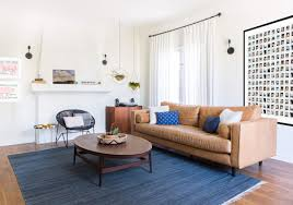 Living Room Without Coffee Table by Makeover Takeover Bedford Edition An Intro U0026 Ask The Audience