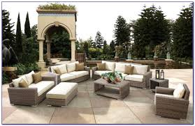 santa barbara patio furniture that easy things you need to know