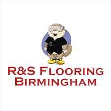 flooring store birmingham al flooring store near me r s