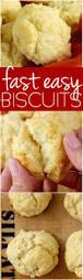 best 25 fluffy biscuits ideas on pinterest biscuit recipe