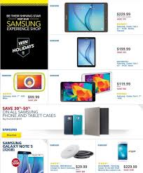 best electronic black friday deals 2016 best buy black friday deals include samsung galaxy note 5 for 50