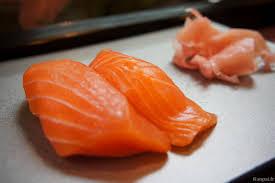 cuisine japonais cuisine japonaise sushi bento ramen et tout le reste
