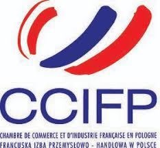 chambre de commerce franco chambre de commerce et d industrie française en pologne wikipédia