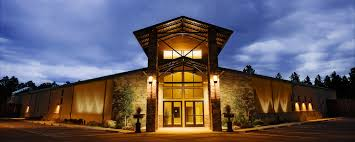 Wedding Venues In Colorado Springs The Pinery At Black Forest Colorado Springs Wedding Wedding