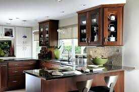 galley kitchen designs open concept home improvementopen design